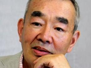 【あじさいプロジェクト】#1塩野米松さんによる聞き書き講座
