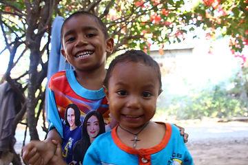 Kids_200215_0328.jpg