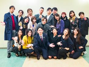 """【HearToプロジェクト】#8「興味を持ったことにどんどん挑戦してみる」久岡和也さんが語る """"Connecting the dots"""" の姿勢"""