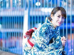 【HearTo プロジェクト】#9「自分の中で絶対にブレない軸を持つ」株式会社シェリーココCEO川口莉穂さんがベナンで事業展開をするための原動力