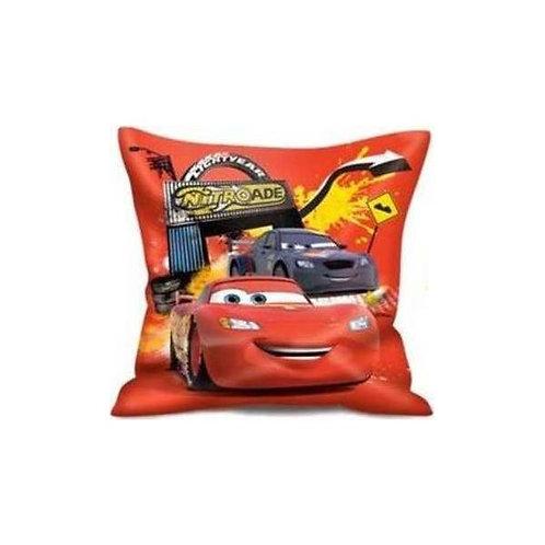 Coussin Cars Disney 40 cm