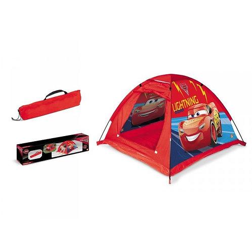 Tente Mondo Toys Cars Disney