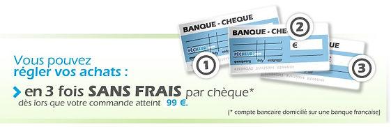 reglement_cheque-fr 99.jpg