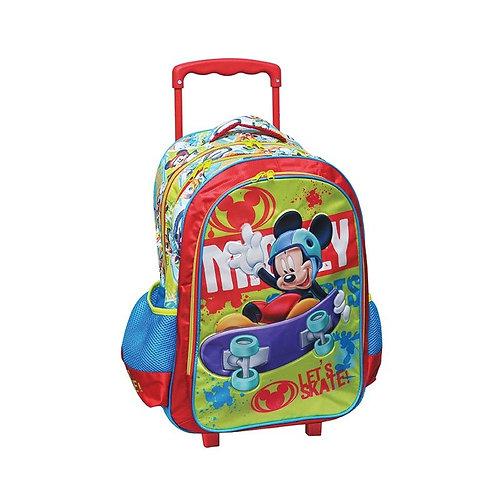 Sac à dos Trolley Mickey Disney