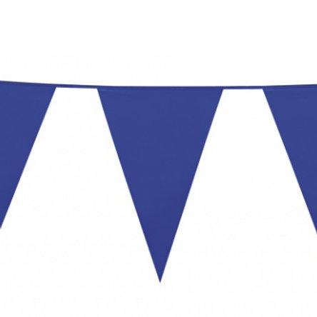 Ligne du drapeau Boland