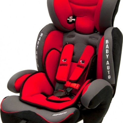 Siège auto BabyAuto Konar