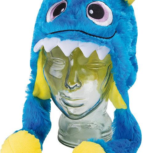 """Bonnet monstre """"Frisson"""" 2832"""