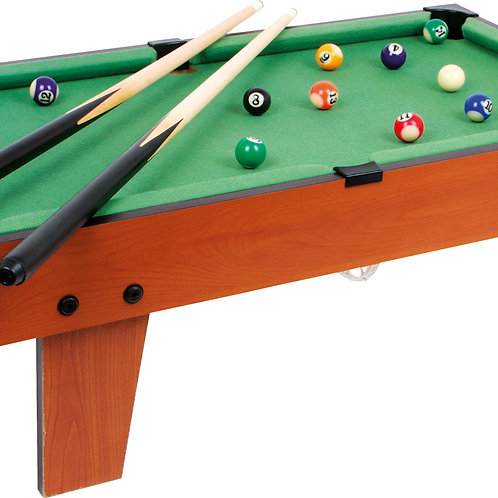 Billard de table Maxi