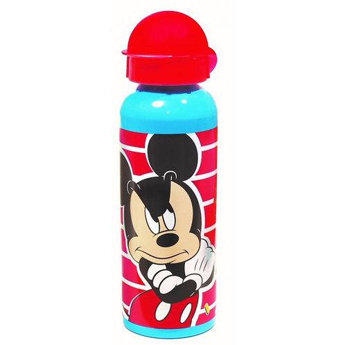 Gourde Aluminium Mickey Disney