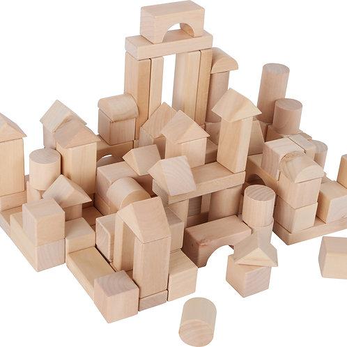 Sac de blocs de construction 7073