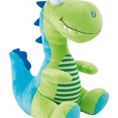 Peluche  Dino 2827