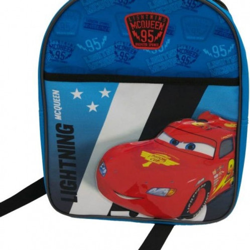 Sac à dos Disney Cars