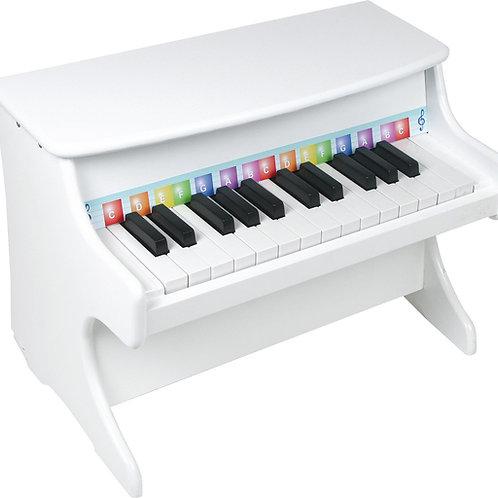 """Piano """"blanche"""" """"2473"""""""