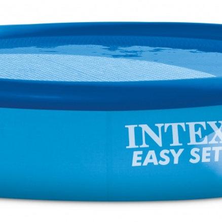 PiscineEasy Set Intex pourpiscinegonflable