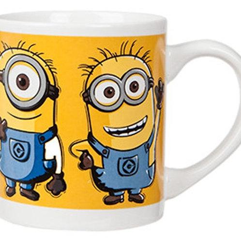 Mug thermique Stor Minions