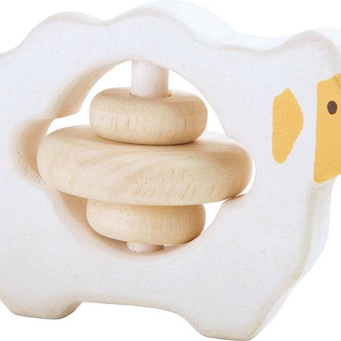 """Jouet d'éveil """"Petit mouton"""""""