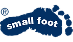 small_foot_Logo.png