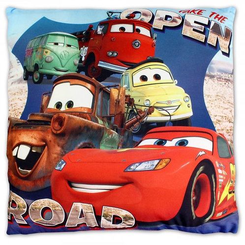 Coussin Cars Disney