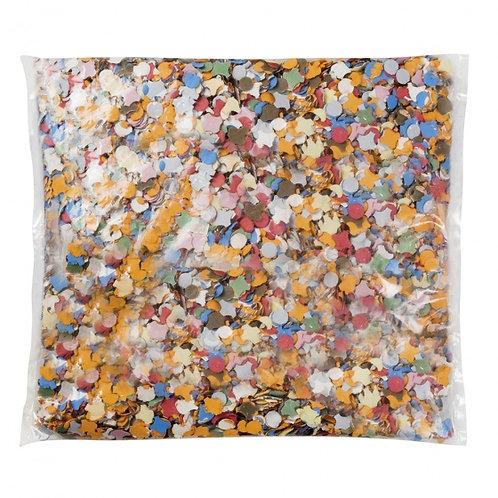 Boland confetti