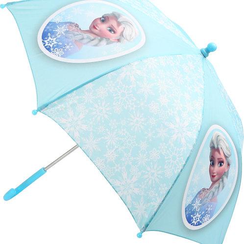 """Parapluie """"La Reine des neiges"""" « Elsa »"""