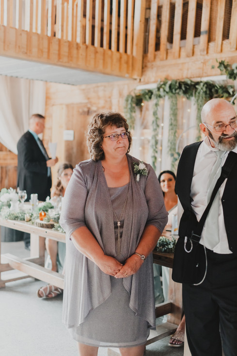 courtney_dustin_wedding-8571.jpg