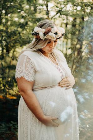 allison_dan_maternity-3670.jpg