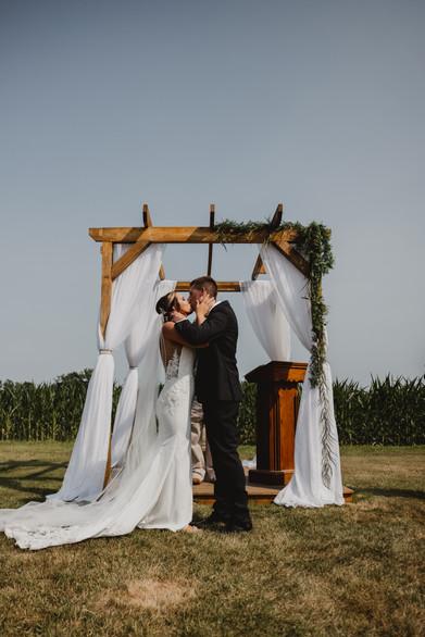 courtney_dustin_wedding-0018.jpg