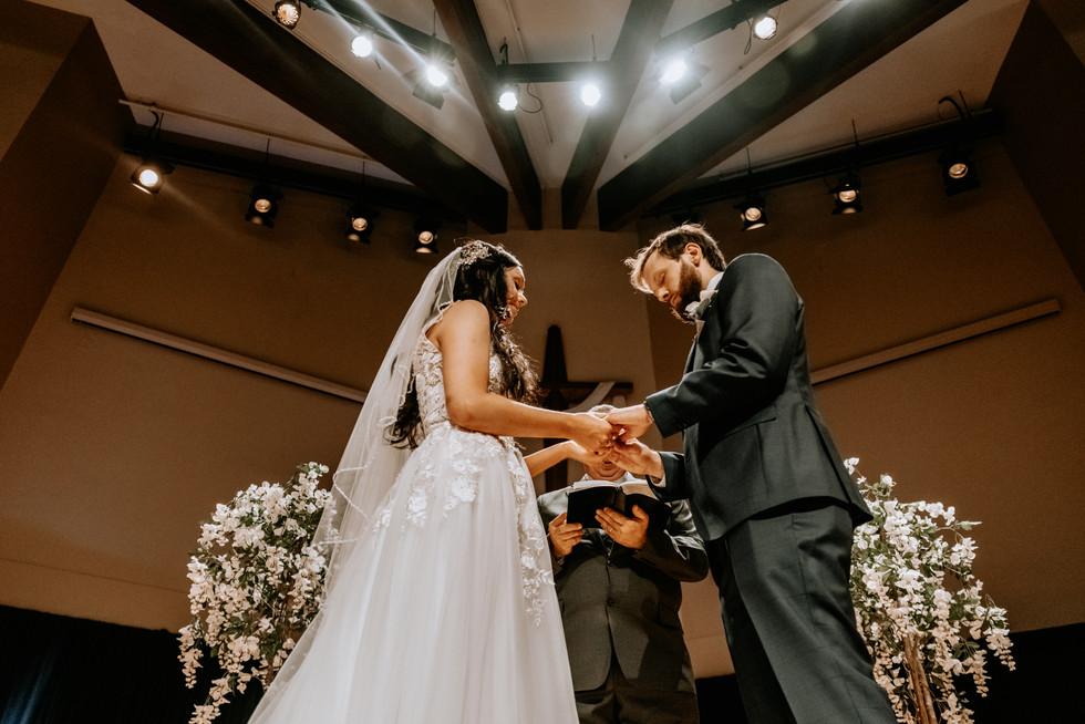 nick_jordan_wedding-3156.jpg
