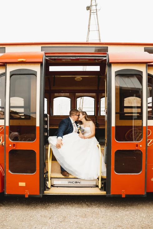 dana_courtney_wedding_7160.jpg