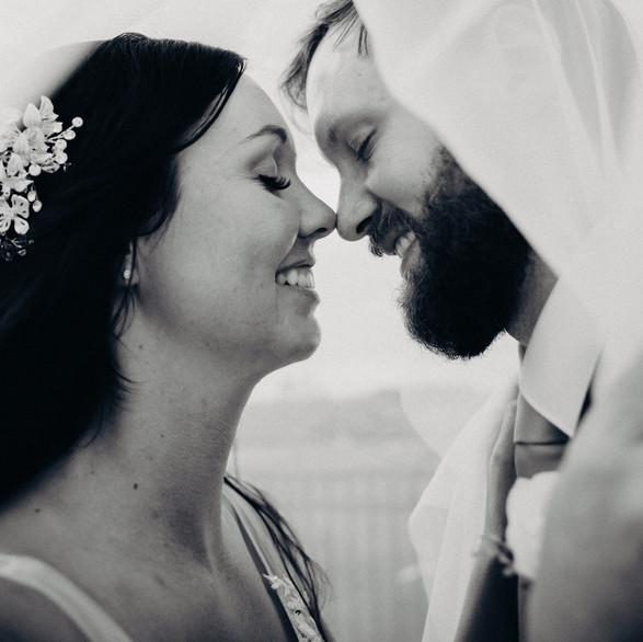 nick_jordan_wedding-3898.jpg