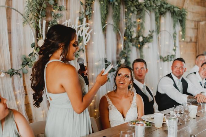 courtney_dustin_wedding-8529.jpg