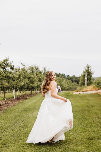 dana_courtney_wedding_8660.jpg