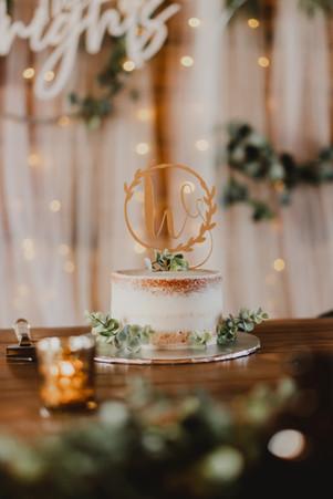 courtney_dustin_wedding-8698.jpg