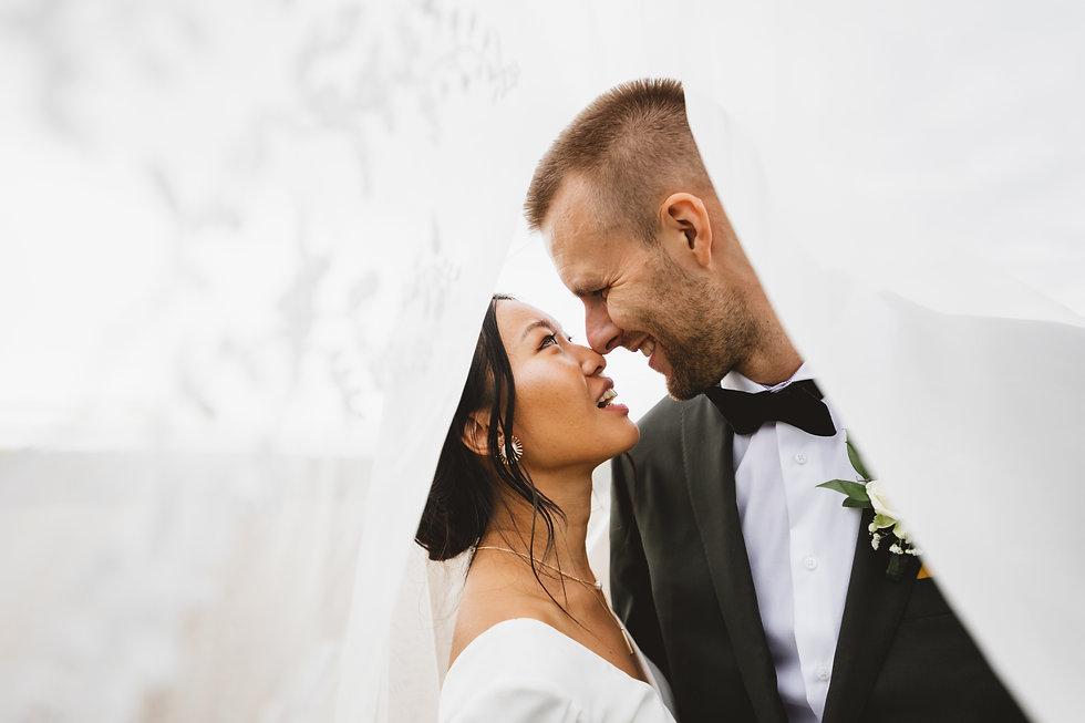 mook_nate_wedding-0264.jpg