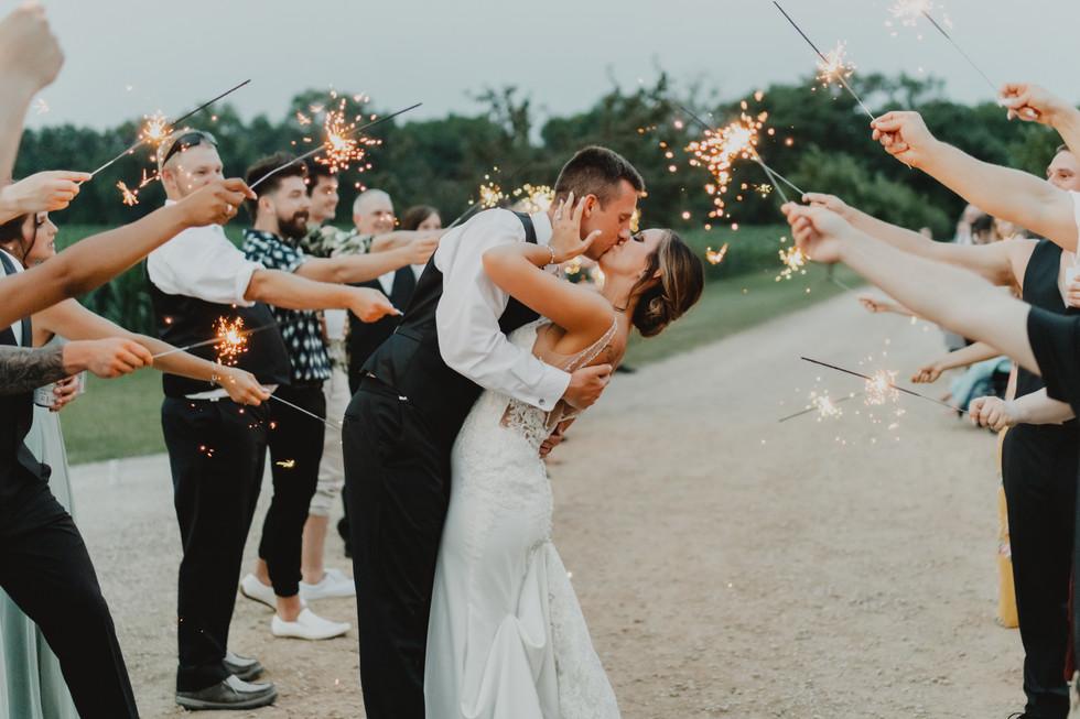 courtney_dustin_wedding-9114.jpg