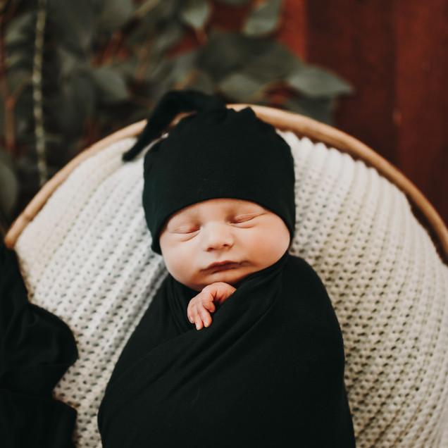 miles_newborn-0308.jpg