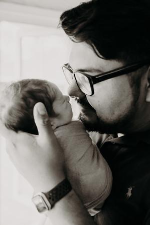 henry_newborn-8142.jpg