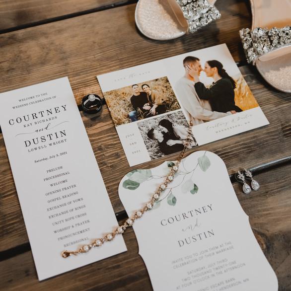 courtney_dustin_wedding-9013.jpg
