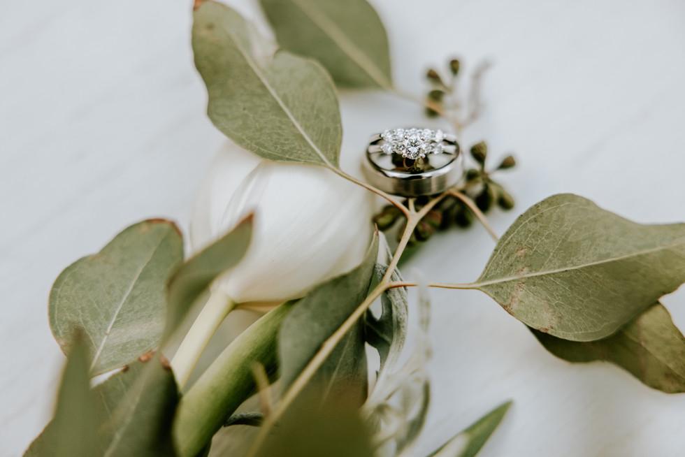 nick_jordan_wedding-2227.jpg