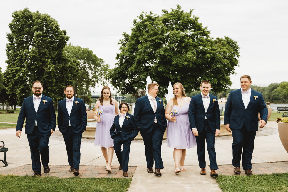 dana_courtney_wedding_6210.jpg