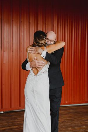 courtney_dustin_wedding-0251.jpg