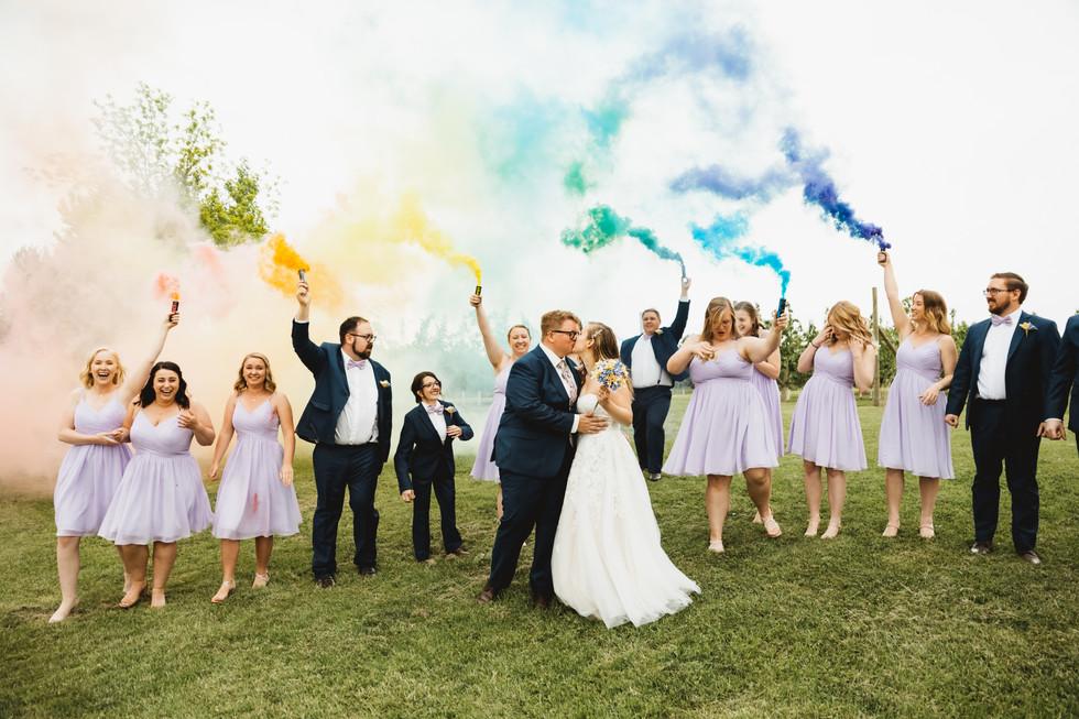 dana_courtney_wedding_6521.jpg