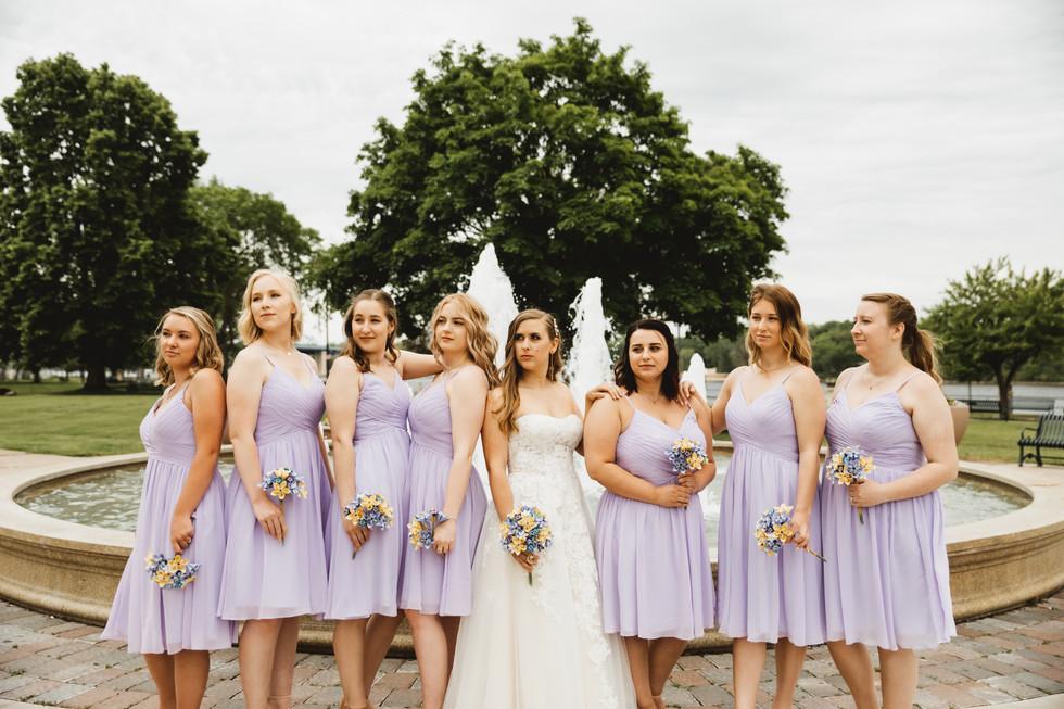 dana_courtney_wedding_6145.jpg
