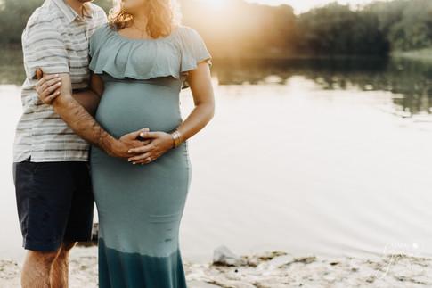 amber_derek_maternity-3081.jpg