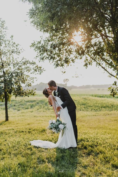 courtney_dustin_wedding-8775.jpg