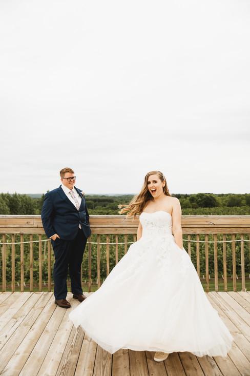 dana_courtney_wedding_7694.jpg