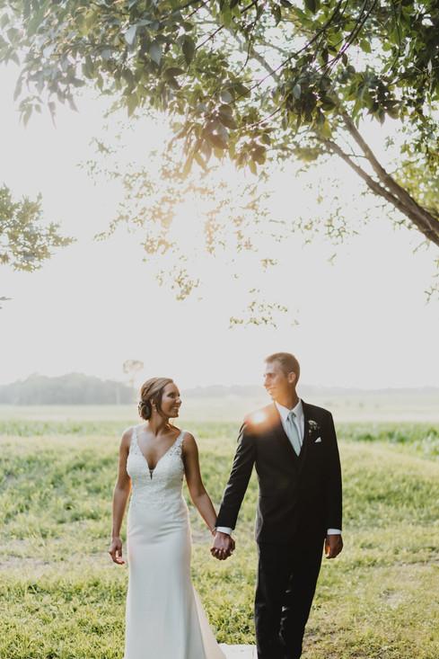courtney_dustin_wedding-8837.jpg