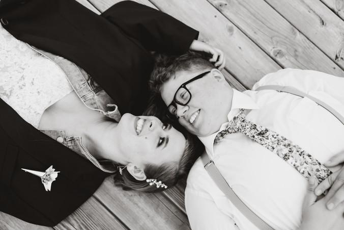dana_courtney_wedding_7808.jpg