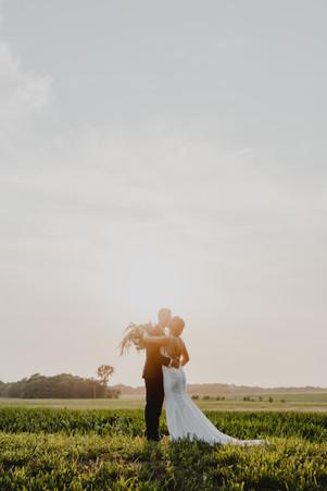 courtney_dustin_wedding-0449.jpg