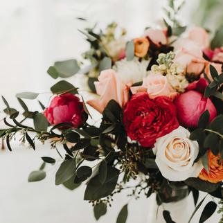 tara_stephen_wedding-7639.jpg